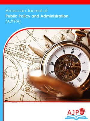 AJPPA Cover