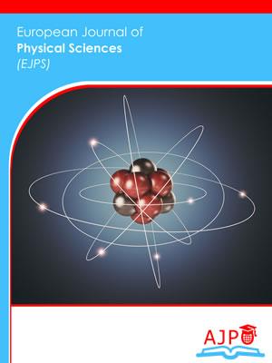 AJPS Cover