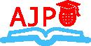 AJPO Journals